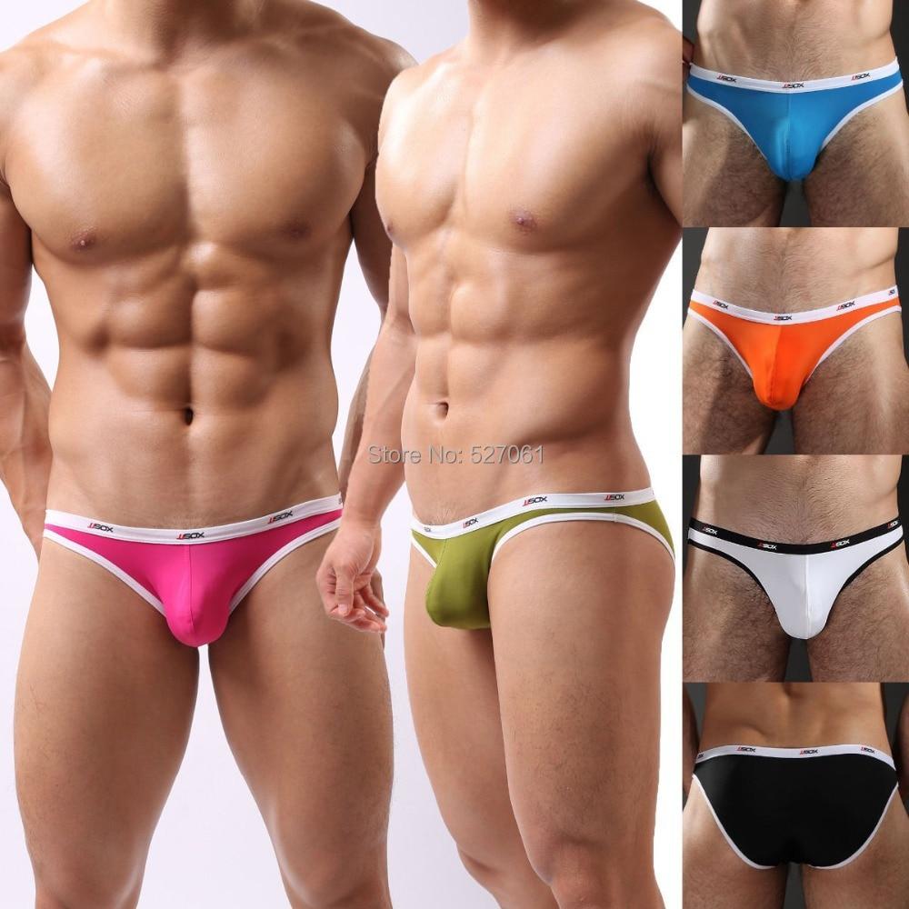 Inexpensive mens bikini brief