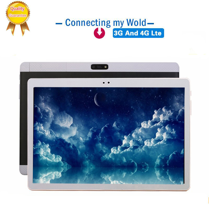 Pre-sale Loss 10.1 inch K99 Tablets Computer Android 8.0 8 Octa Core ROM Dual Camera 5MP Dual SIM Tablet PC GPS bluetooth phonePre-sale Loss 10.1 inch K99 Tablets Computer Android 8.0 8 Octa Core ROM Dual Camera 5MP Dual SIM Tablet PC GPS bluetooth phone