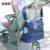 Moda Cosas Organizador Cochecito Hombro Del Pañal Impermeable Del Pañal Del Bebé Cambiantes Bolsas Momia Carter Marca Conjunto de Maternidad Bolsas C1013