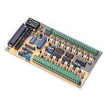 1PCS X ,Advantech / Advantech capture card / PCLD-789D / Advantech data acquisition card / Advantech PCLD-789D