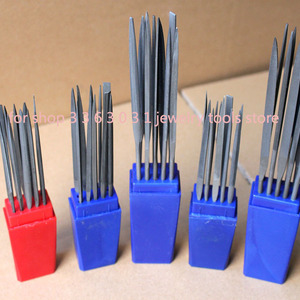 Free Shipping Precision Needle