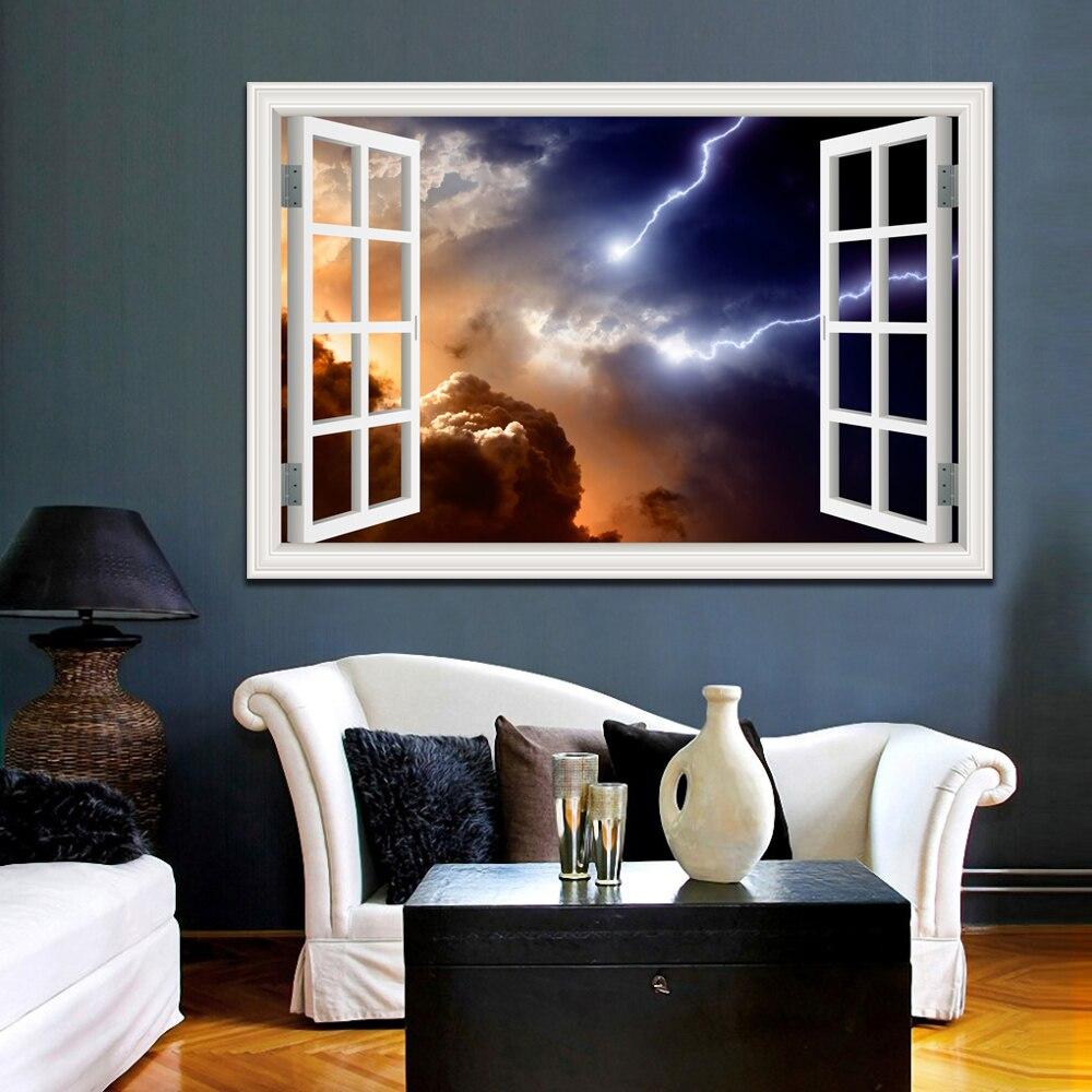 Unduh 7800 Wallpaper Pemandangan Gelap HD Terbaik