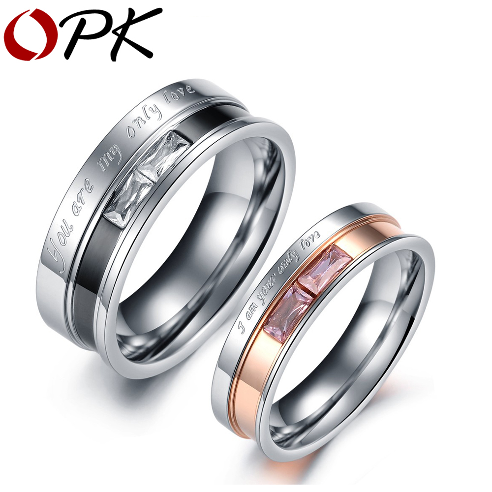 Compare Prices on Couples Ring Sets- Online Shopping/Buy Low Price ...