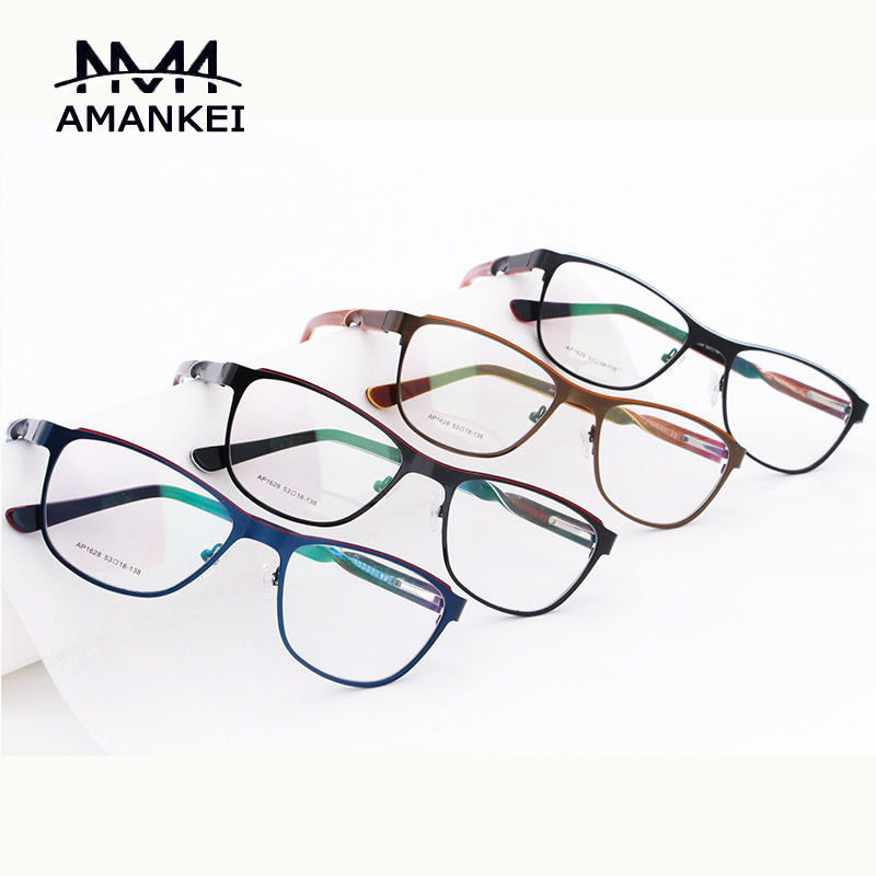 optical glasses online shop  Optical Frames Online Promotion-Shop for Promotional Optical ...