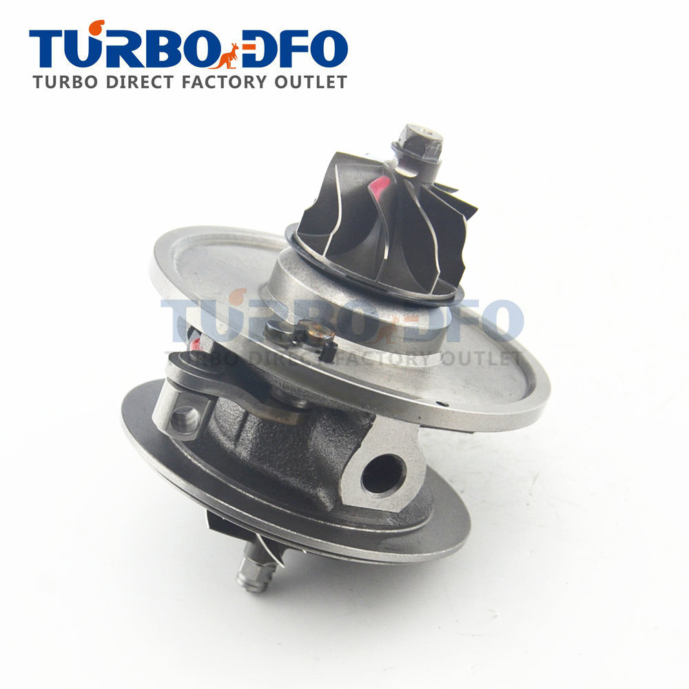 Ventilator Ohne Rotor Us 101 5 For Volkswagen Sharan 2 Tdi Brt Bvh Ohne Dpf 1968 Ccm 103 Kw 140 Hp 2005 Turbocharger Chra Bv39 54399880060 54399700055 In Air Intakes