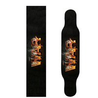 Free Shipping 1pcs 26 120cm Skateboard Longboard Griptape Deck Sandpaper Grip Tape Skateboard Sandpaper Long Board