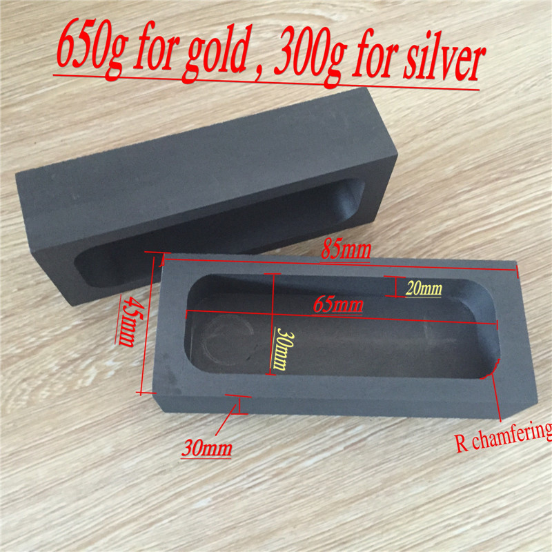Graphite tank graphite crucible graphite mould molten gold and silver ingot mould graphite trough gold silver strips nokia 200 asha graphite