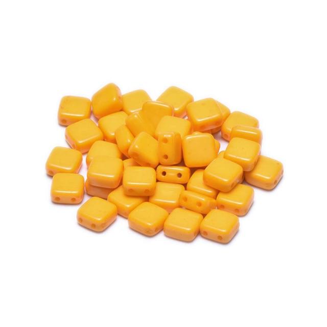 Квадратные бусины assoonas z76 аксессуары для ювелирных изделий