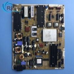 Мощность печатная плата питания BN44-00357A PD46AF1E-ZSM PSLF171B02A для 46 дюймов lcd для телевизоров Samsung UA46C6200UF UA40C6200UF UE46C6540