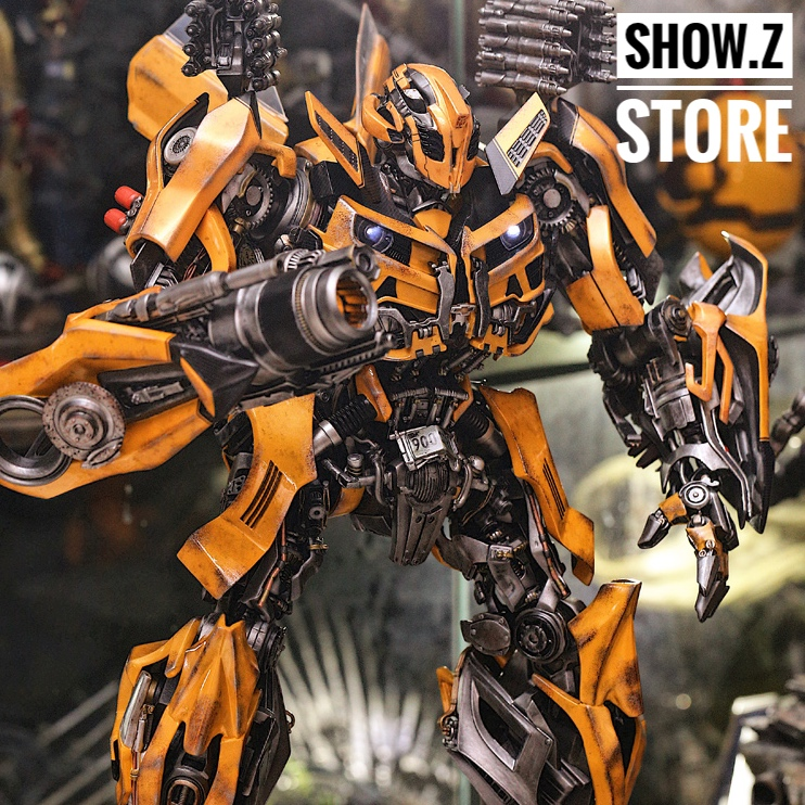 [Show.Z Store] Custom Made P1S MMTFM-04 Statue Allspark Palm DOTM Dark Side of Moon Transformation Action Figure альникин а ред древний египет энциклопедия isbn 9785378255306