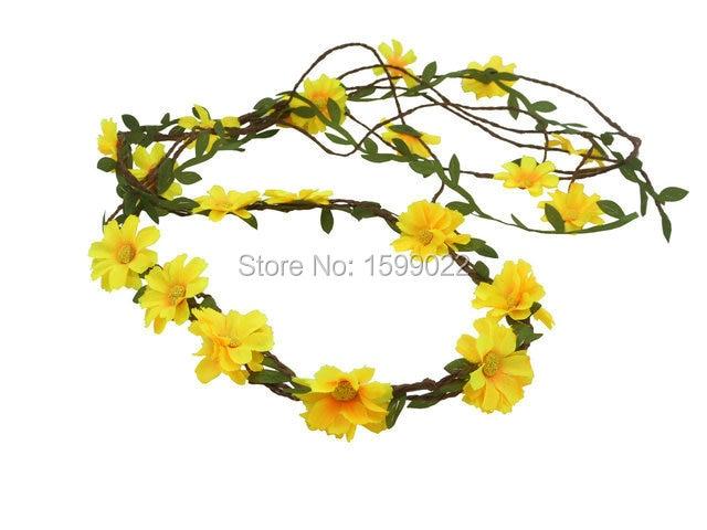 76 Gambar Bunga Matahari Bentuk Geometri Hd Gambar Pixabay