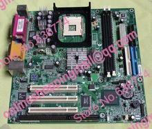 845gv desktop motherboard net isa slot electronic control