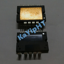 Free Shipping FTCO3V455A1(FTC03V455A1) FTCO3V455A2(FTC03V455A2)  FTCO3V85A1(FTC03V85A1),Can directly buy or contact the seller. купить недорого в Москве
