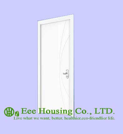 White Entry Doors popular white entry doors-buy cheap white entry doors lots from