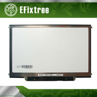 For Macbook A1278 LCD Screen 2008 2009 2010 2011 2012 Year Full New Original 13.3''