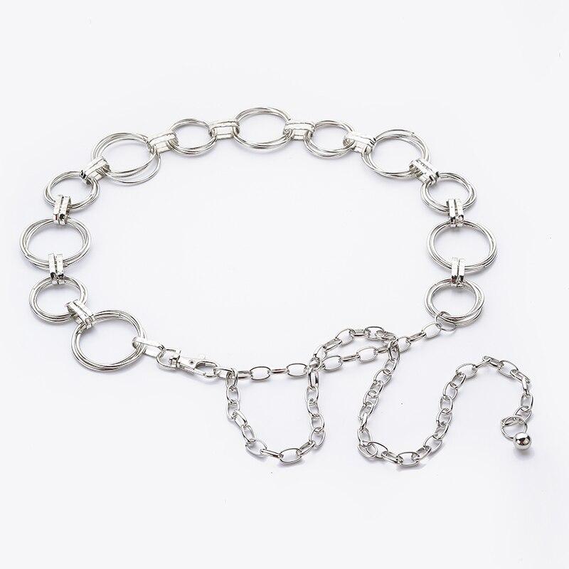 ... for women designer belts. US  8.66. (13). 41 orders. New 90s Vintage  Flash Drill Heart Waist Chain Cute Bling Bling Night Club Disco Belt  Rhinestone 046eced6d9a0