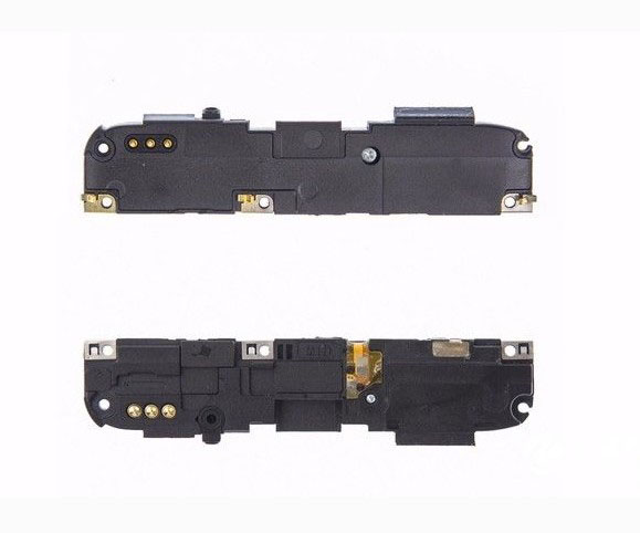 Original Loud Speaker Loudspeaker For Meizu M3 Note 5 5 Buzzer Ringer Board Replacement Spare Parts