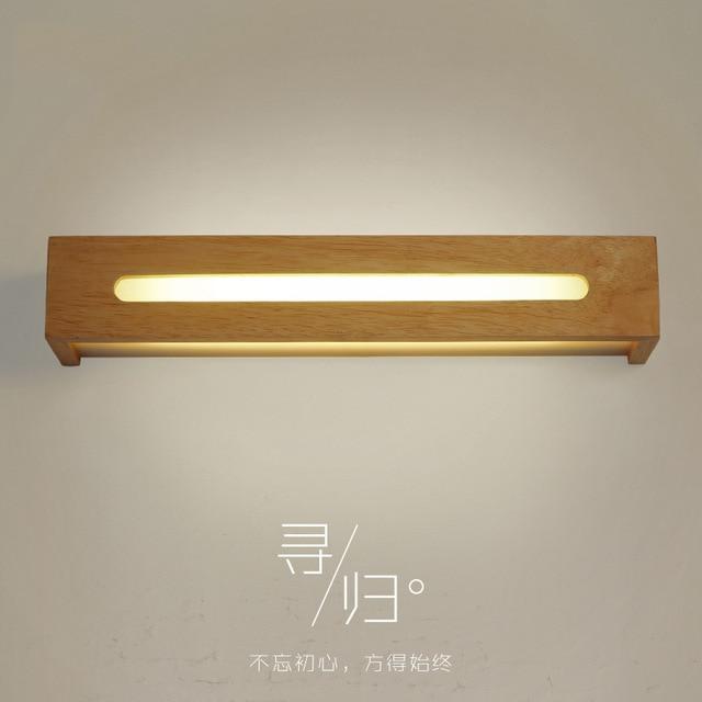 moderne led wandleuchte wandleuchte beleuchtung wand montiert, Deko ideen