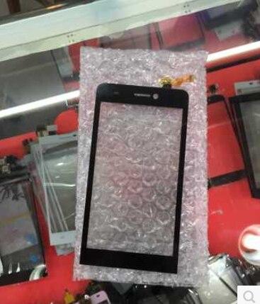 Новый оригинальный MCF-050-5414-V1 емкостный сенсорный экран бесплатная доставка