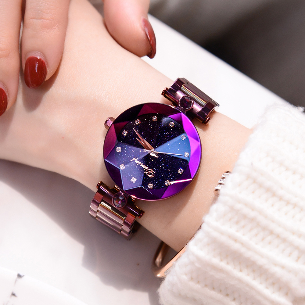 2018 Top Brand Women Watches Fashion Ladies Dress Watch Women Luxury Causal Watches Clock Female Stainless Steel Wristwatches купить недорого в Москве