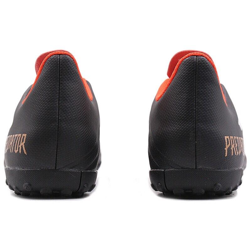 Nueva llegada original 2018 Adidas Predator Tango 18.4 TF de fútbol  Zapatillas de Soccer sneakers en Zapatos de fútbol de Deportes y ocio en  AliExpress.com ... 3c4cf6d693ddc