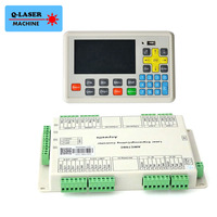 AWC708C PLUS Laser Controller System for Laser Engraving and Cutting Machine Replace AWC608C