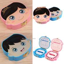 234cd2e21c0781 Großhandel box baby teeth Gallery - Billig kaufen box baby teeth ...