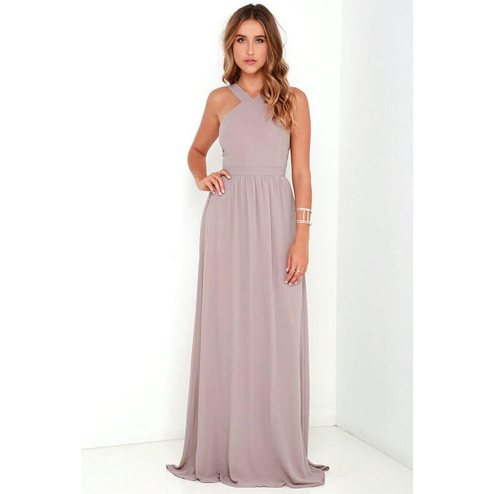 Women summer maxi dress bodycon party dresses plus size for Maxi dress a summer wedding
