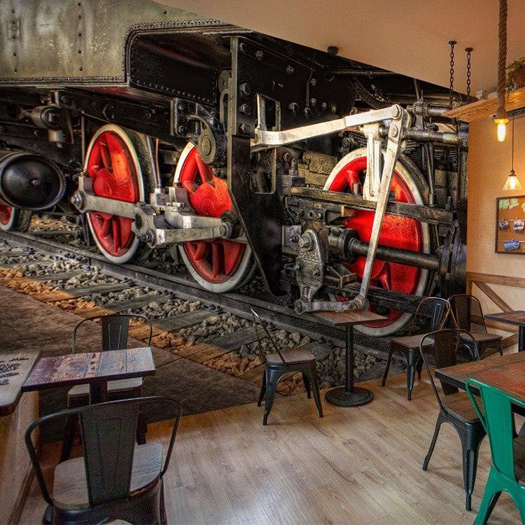 Industrial Vintage Divano Promozione-Fai spesa di articoli ...
