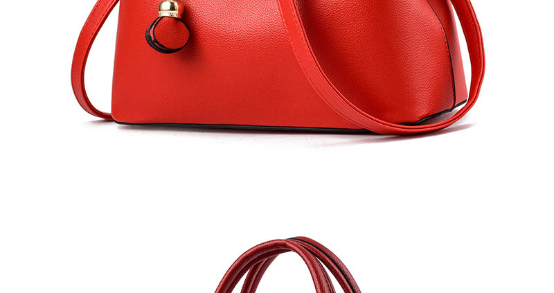 women handbag female shoulder bag women bag_13