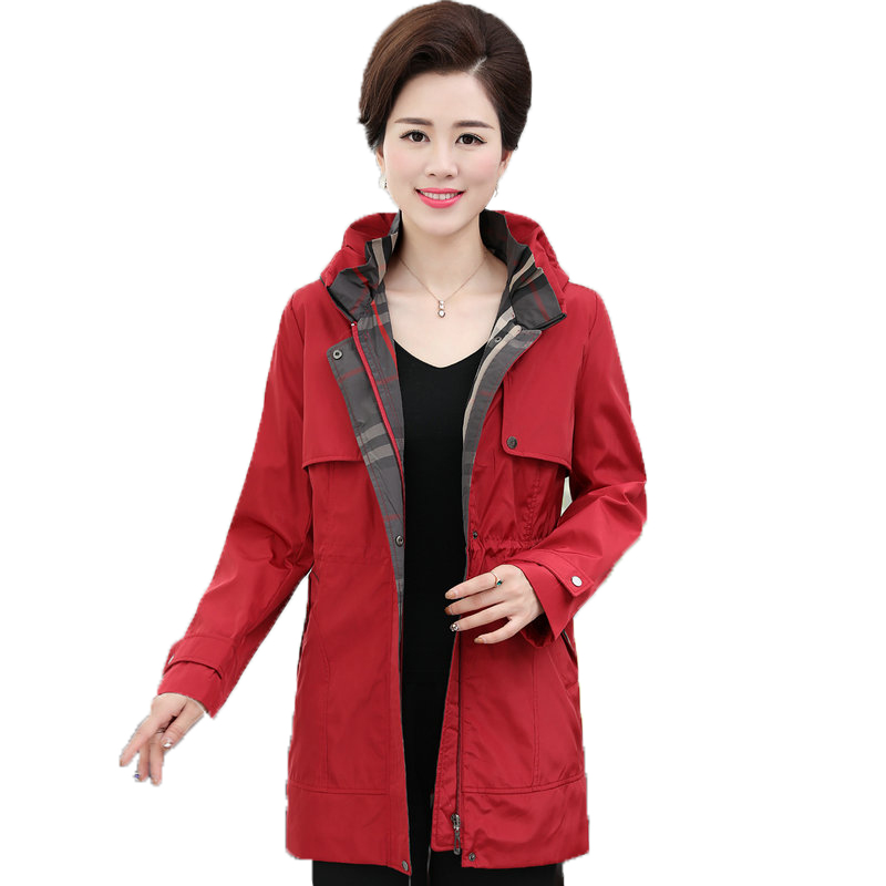 Popular British Red Coat-Buy Cheap British Red Coat lots from