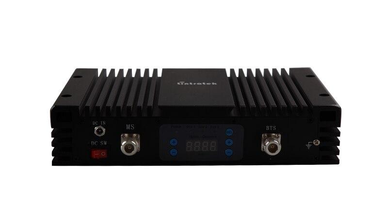 GSM 1800 + 3G WCDMA 2100 Բջջային ազդանշանային - Բջջային հեռախոսի պարագաներ և պահեստամասեր - Լուսանկար 4