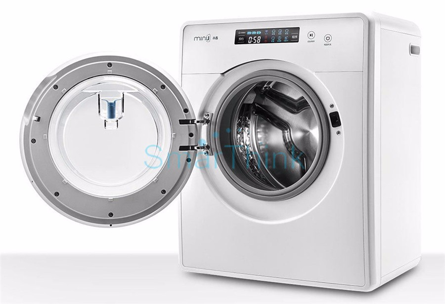 xiaomi-minij-smart-washing-machine-002
