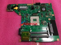 https://i0.wp.com/ae01.alicdn.com/kf/HTB12uAUac_vK1Rjy0Foq6xIxVXaK/Original-MS-16GB-สำหร-บ-MSI-Cx61-Series-เมนบอร-ด-Ms-16gb1-100-TESED-OK.jpg