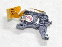 Replacement For PIONEER DEH 1400 CD Player Spare Parts Laser Lens Lasereinheit ASSY Unit DEH 1400