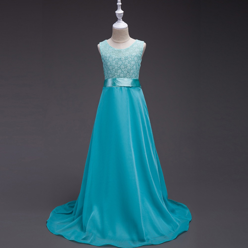 Online Get Cheap Princess Dress Age 11 -Aliexpress.com | Alibaba Group