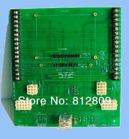 Speed Controller 3053065Speed Controller 3053065