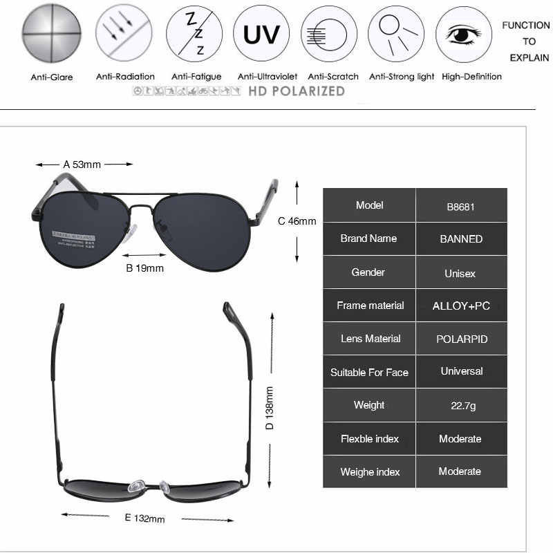 1d0c2a8c4a ... High Quality HD Polarized UV400 kids Sunglasses Classic Brand boy s  oculos de sol girl s small size
