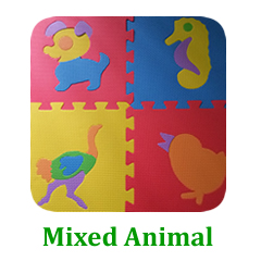 A Animals