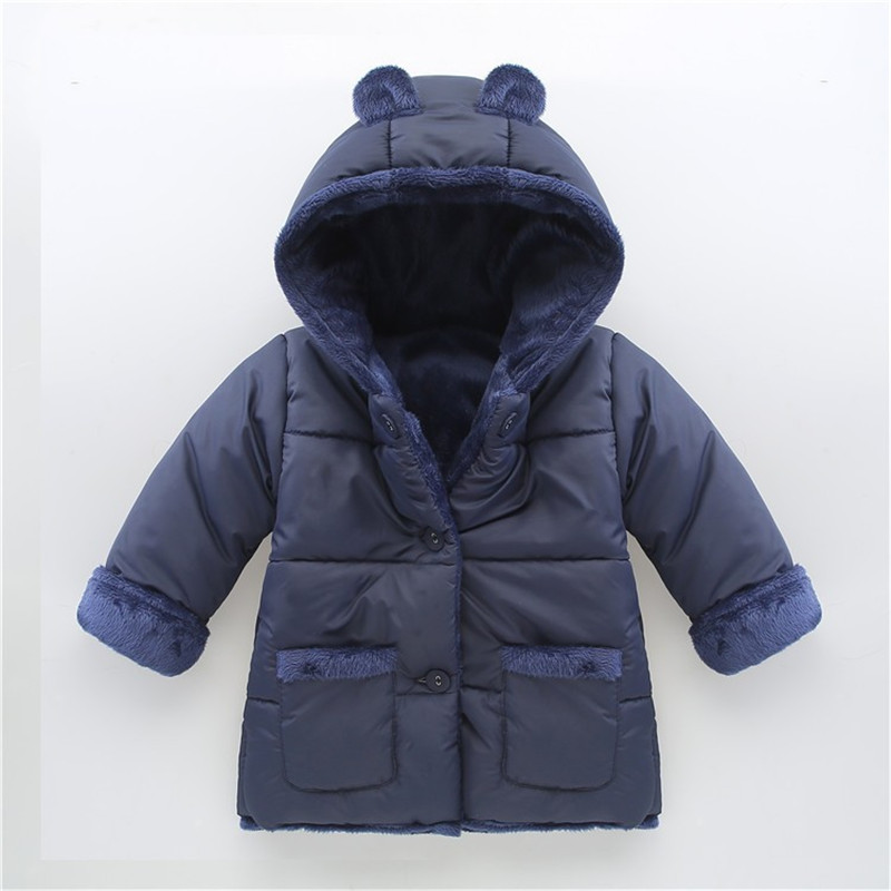 Popular Boys Parka Coats-Buy Cheap Boys Parka Coats lots from ...