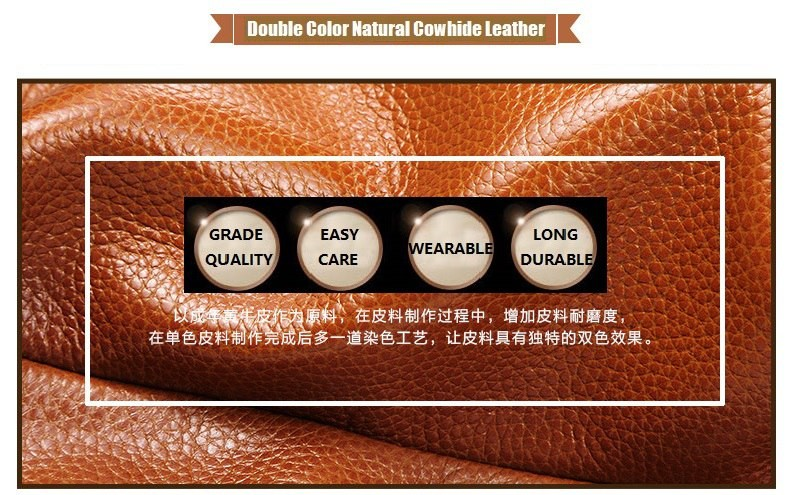 Women Leather Handbags 2016 Vintage Women Purses And Handbags Solid Zipper Shell Bag Women Handbag  Casual Totes Bags Female Bag_317