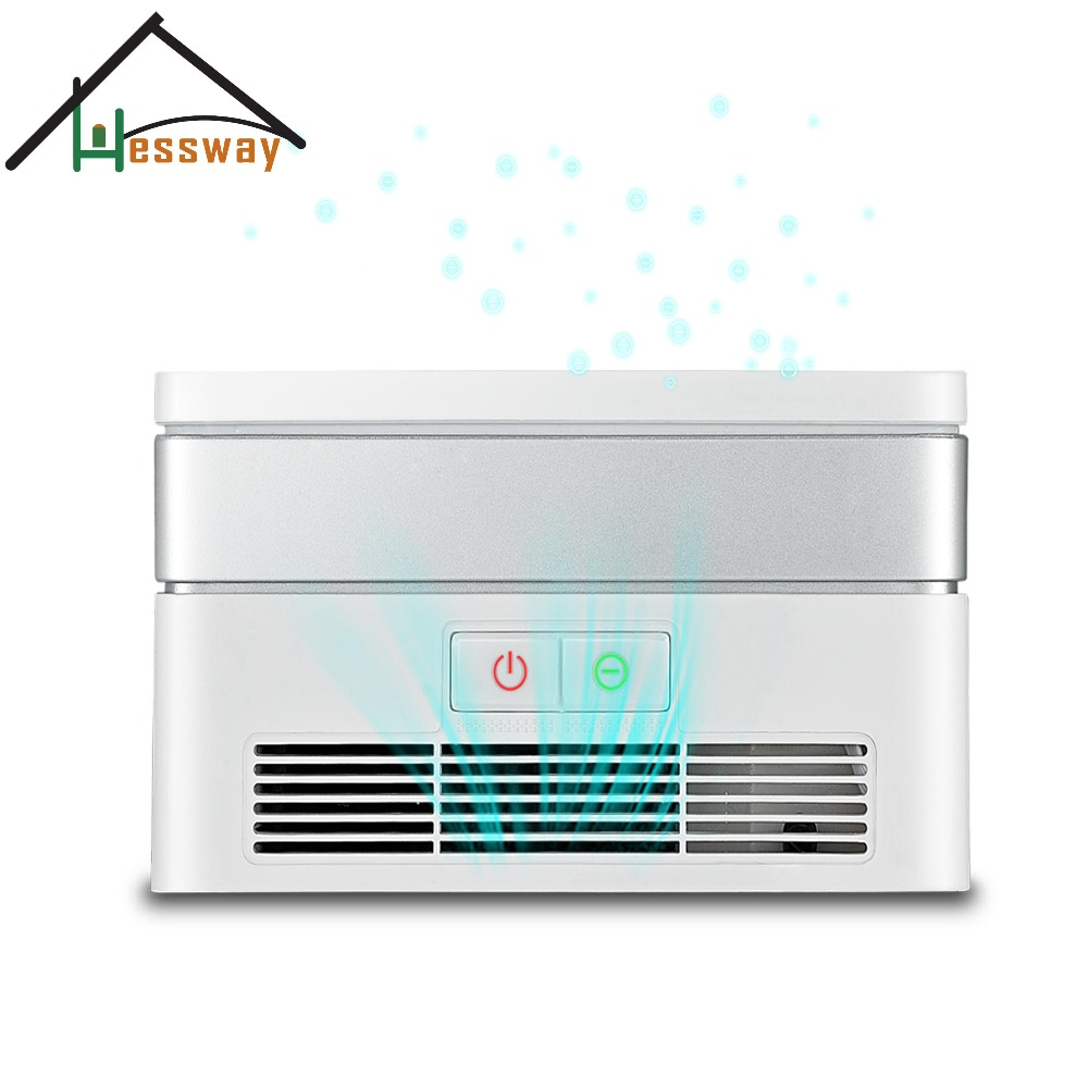 Formaldehyde Haze Sterilization Purifiers air cleaning hepa filter air purifier car and smart Household Appliances home bedroom air purifier removal of formaldehyde secondhand smoke oxygen bar remove haze sterilization air filter