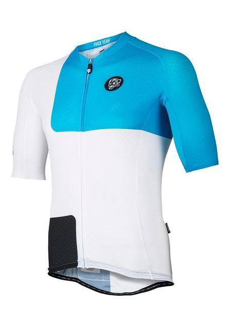 b70329fac attaquer Summer Riding gear 2018 short sleeve cycling clothes prendas  ciclismo bike racing cycling tops Rcc