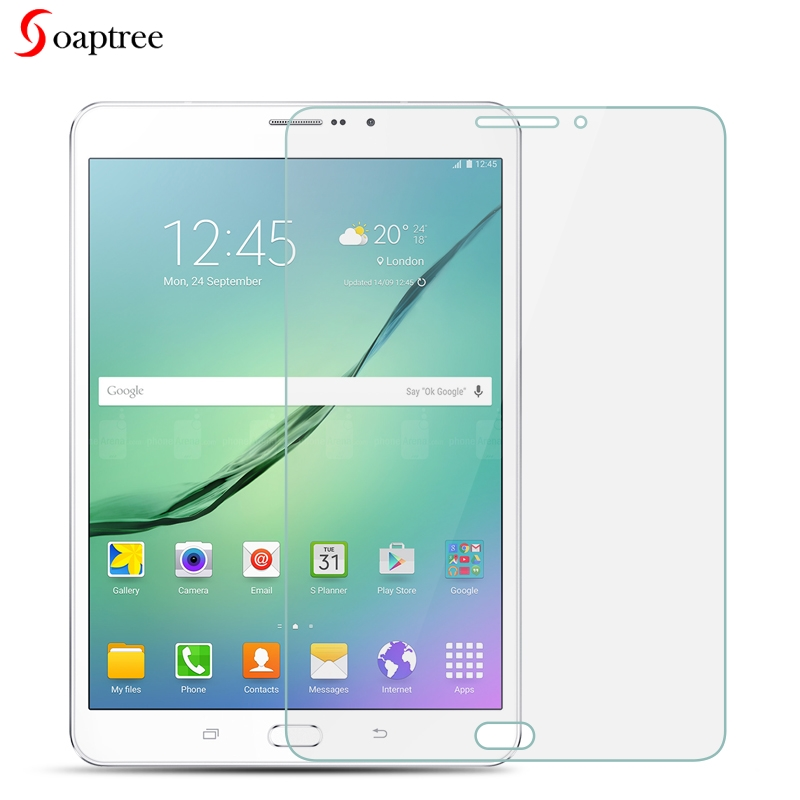 Tempered Glass For Samsung Galaxy Tab S2 8.0 T710 T715T719N SM-T710 SM-T715 8.0 inch 9H Toughened Glass FilmTempered Glass For Samsung Galaxy Tab S2 8.0 T710 T715T719N SM-T710 SM-T715 8.0 inch 9H Toughened Glass Film