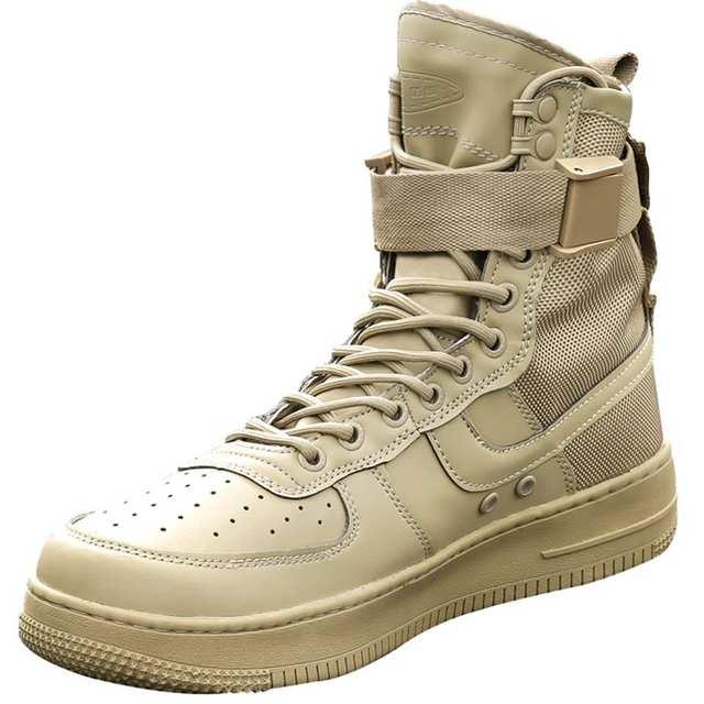 caa3c3e0 Открытый легкий для мужчин Военная Униформа спортивные ботинки спортивные  пеший Туризм сапоги и ботинки для девочек