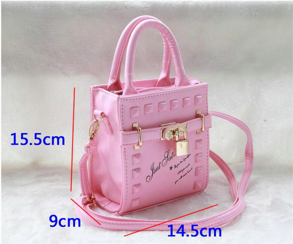 childrens designer handbags 5c8z  designer bags for kids