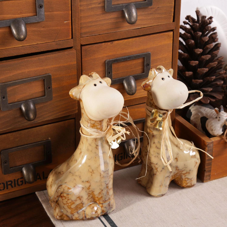 Acquista all'ingrosso Online Campane di nozze di ceramica da ...