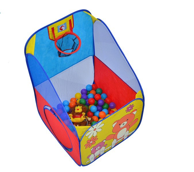 Children Folding Basketball Toys Shooting Toy Tents Basketball Stand Kids Play Tent children folding basketball toys shooting toy tents basketball stand kids play tent