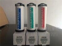 1 STÜCKE Q/P/S/C-015/024/035 Entstaubung/Wasser/Öl/Odorize Well Pneumatik Koaleszenzfilter Element Genaue Filter Kernluftkompressor