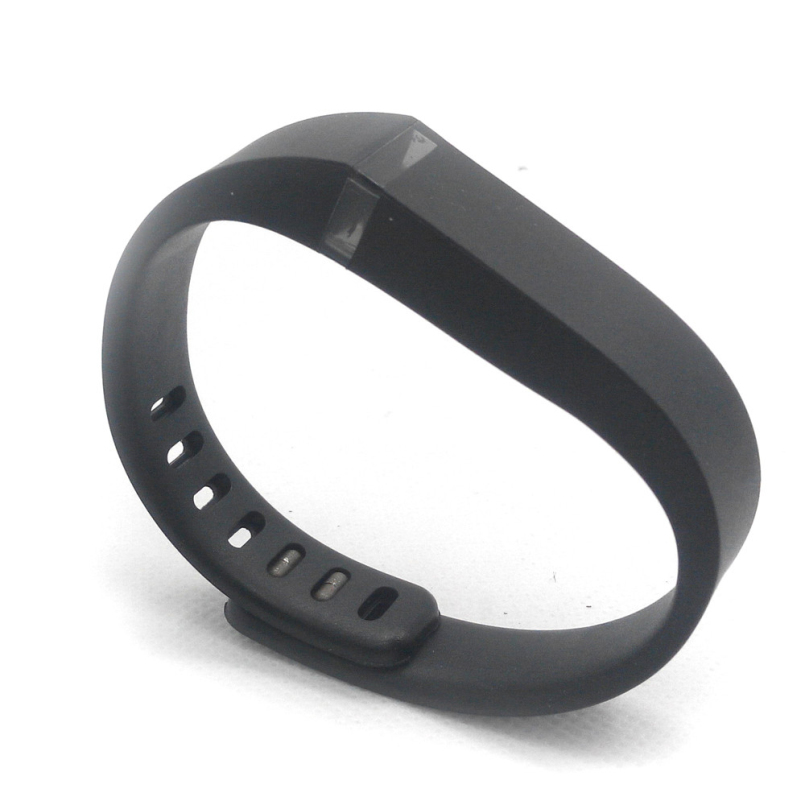 Excellent Quality New Superior Quality Replacement TPU Wrist Band For Fitbit Flex Bracelet Wristband Feb 21